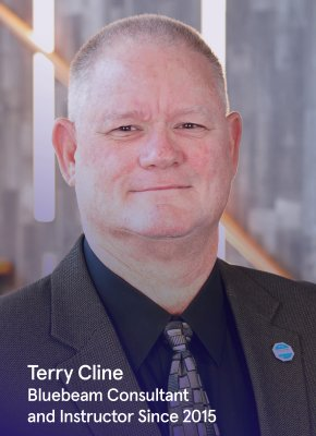 photo of Terry Cline
